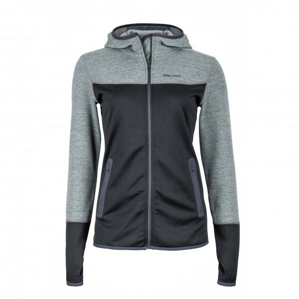 Marmot - Women's Sirona Hoody - Fleece jacket