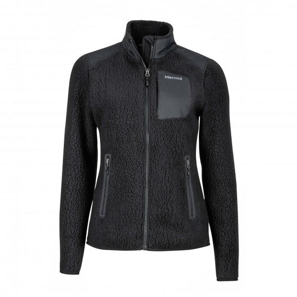 Marmot - Women's Wiley Jacket - Fleecejacke