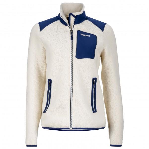 Marmot - Women's Wiley Jacket - Veste polaire