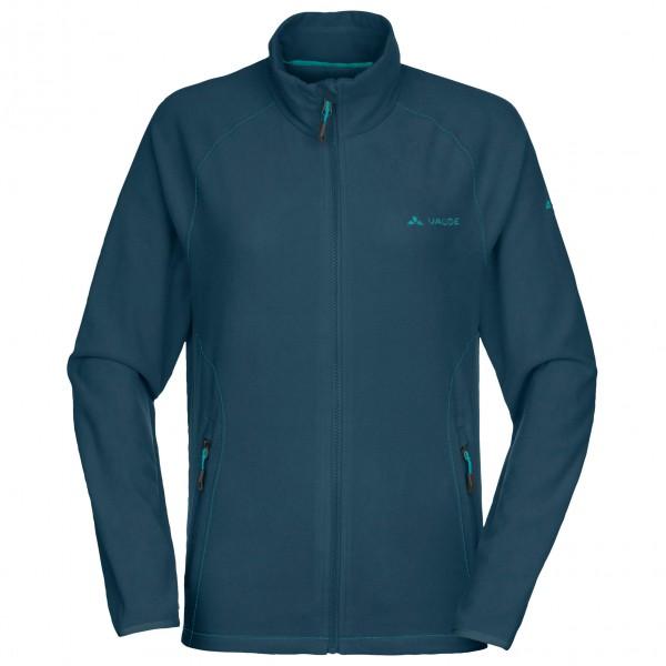 Vaude - Women's Smaland Jacket - Fleecejack