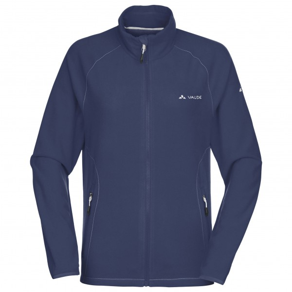 Vaude - Women's Smaland Jacket - Fleecetakki