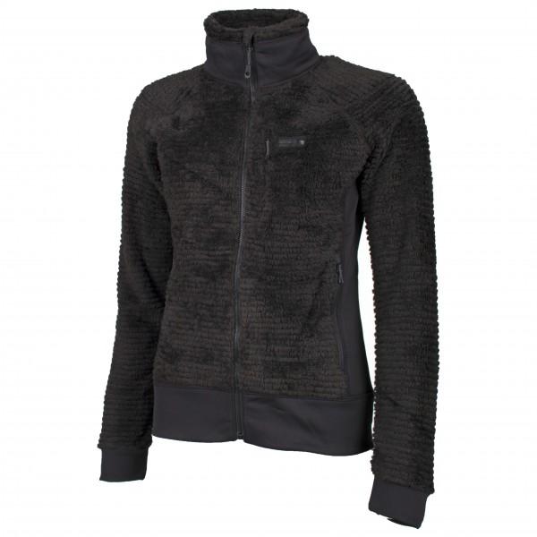 Mountain Hardwear - Monkey Woman Jacket - Veste polaire