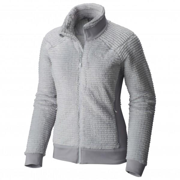 Mountain Hardwear - Monkey Woman Jacket - Fleece jacket