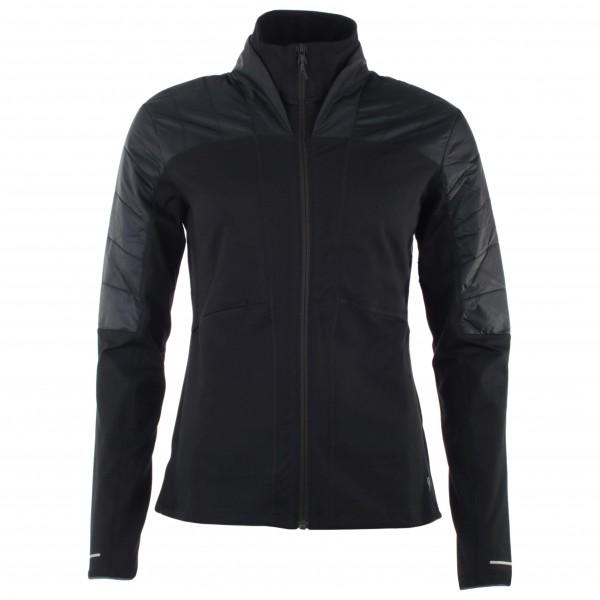 Mountain Hardwear - Women's 32 Insulated Jacket - Fleecejack