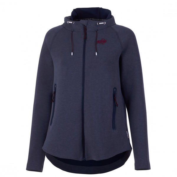 Maloja - Women's FlorenceM. - Fleece jacket