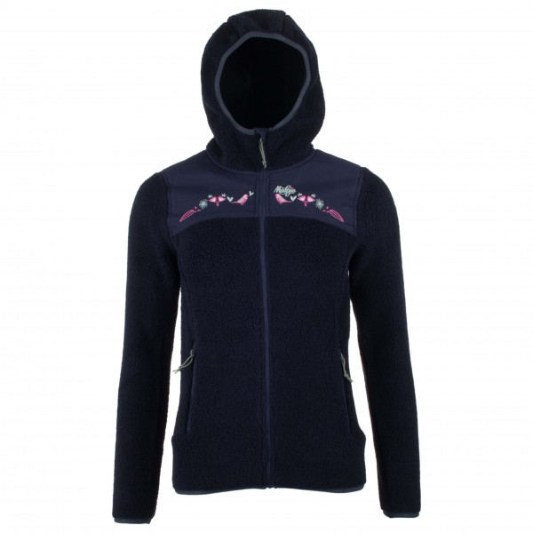 Maloja - Women's MyrtleM. - Fleecejacke