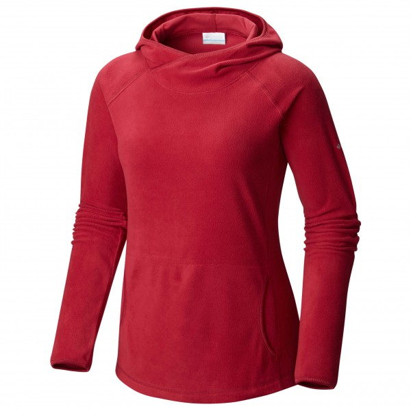 Columbia - Women's Glacial Fleece IV Hoodie - Fleecepullover