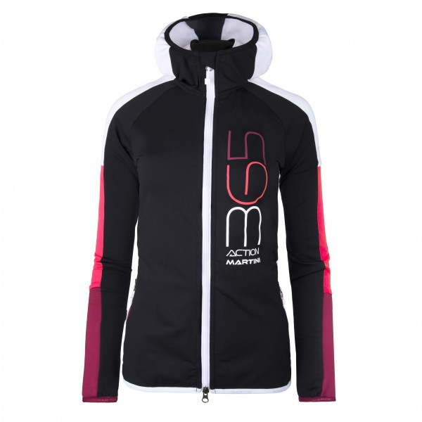 Martini - Movement Women - Fleecejacke