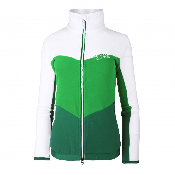 Martini - Phenomenal Women - Fleece jacket