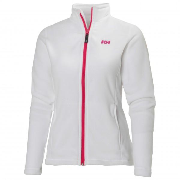 Helly Hansen - Women's Daybreaker Fleece Jacket