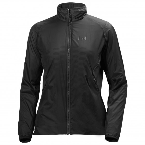 Helly Hansen - Women's H2 Flow Jacket - Fleecetakki