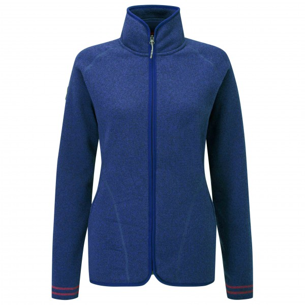 Rab - Women's Odyssey Jacket - Veste polaire