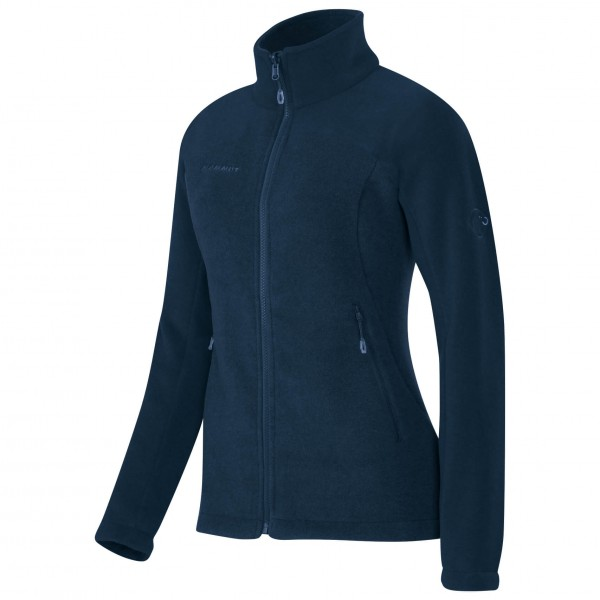 Mammut - Innominata Advanced ML Jacket Women - Fleecejacke
