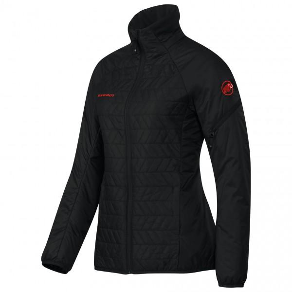 Mammut - Runje Tour IS Jacket Women - Wollen jack