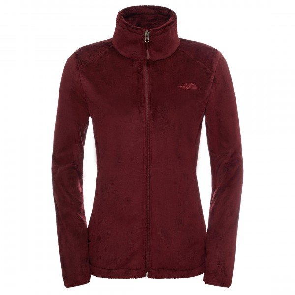 The North Face - Women's Osito 2 Jacket - Veste polaire
