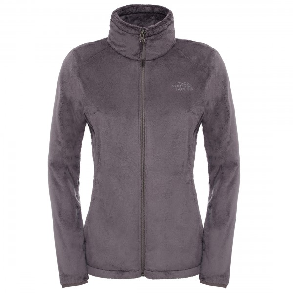 The North Face - Women's Osito 2 Jacket - Fleecejacke