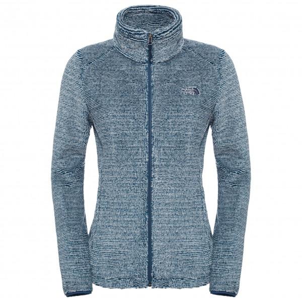 The North Face - Women's Osito 2 Jacket - Fleecejacke