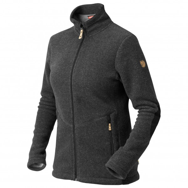Fjällräven - Women's Alice Fleece - Fleecejacke