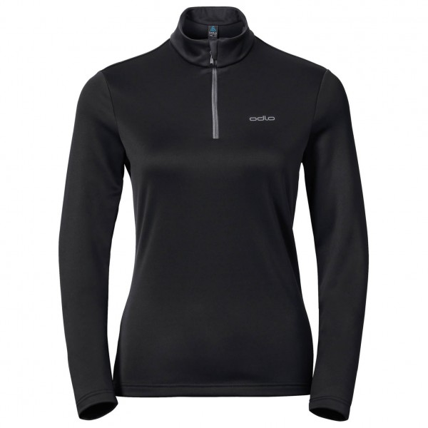 Odlo - Women's Midlayer 1/2 Zip Harbin - Fleece pullover