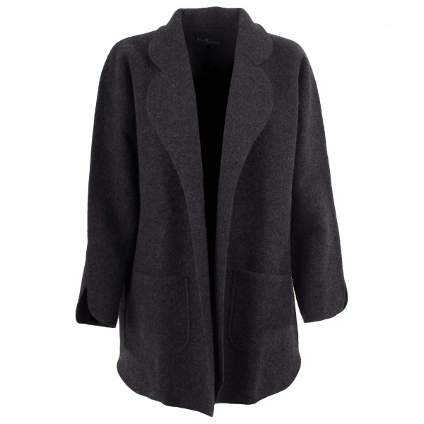 Mufflon - Women's Linda - Wool jacket