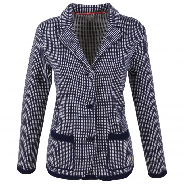 Alprausch - Women's Coco - Wool jacket