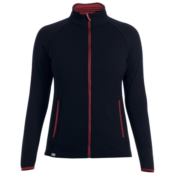 Rewoolution - Women's Avalanche - Wolljacke