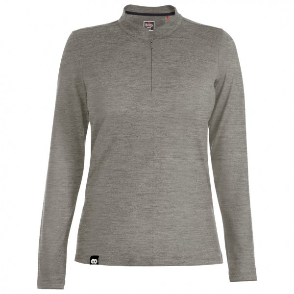Rewoolution - Women's Charlotte - Pull-over en laine mérinos