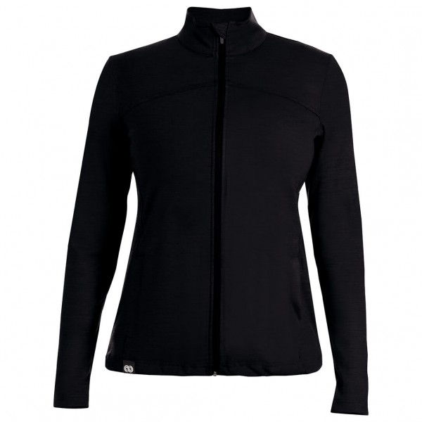 Rewoolution - Women's Cutie - Wool jacket