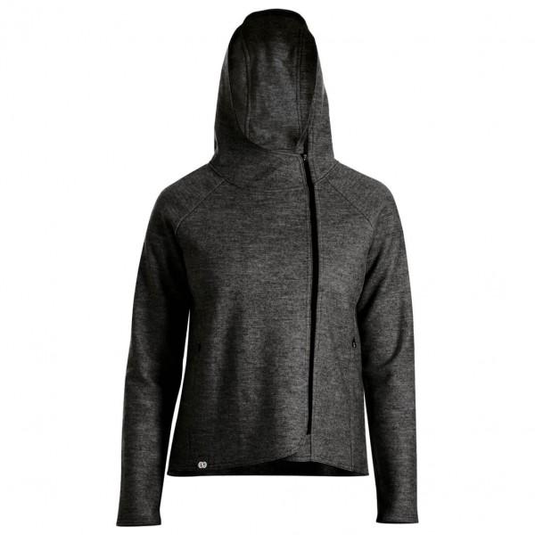 Rewoolution - Women's Fairweather - Wool jacket