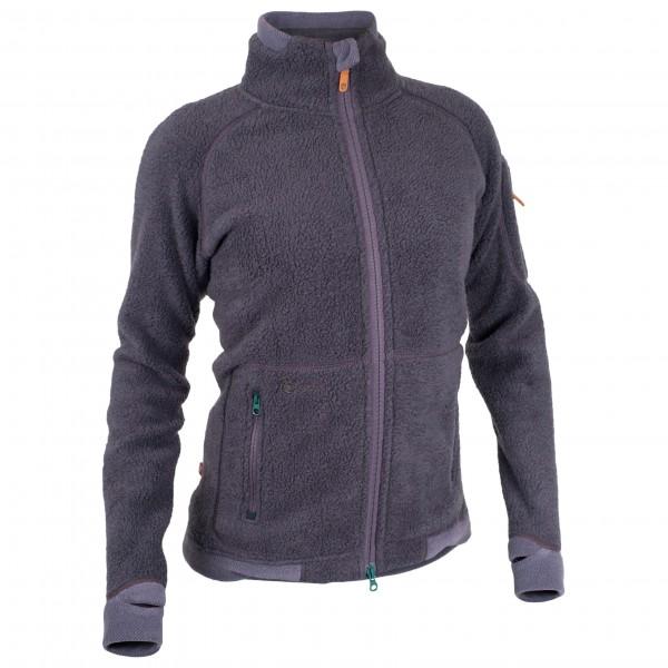 Röjk - Women's Primaloft Micro Pile - Fleece jacket