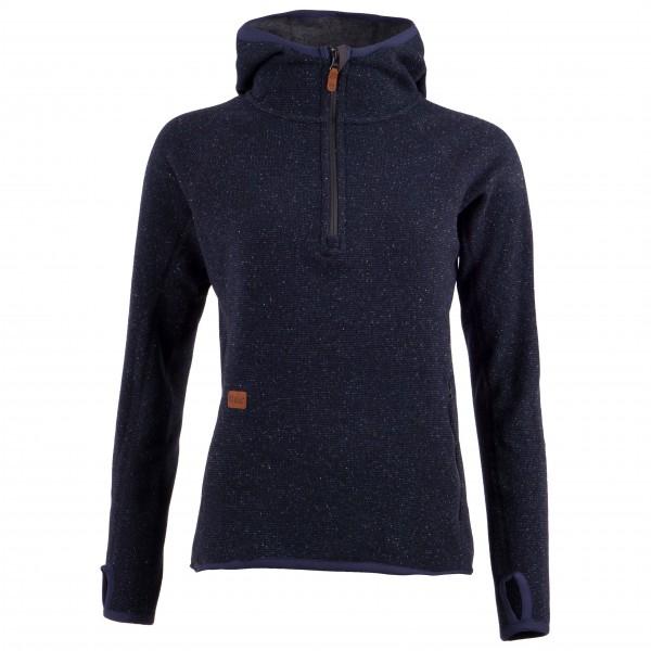 Röjk - Women's The Monk - Fleece pullover