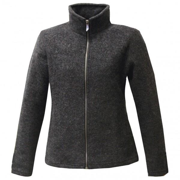 Ivanhoe of Sweden - Women's Brodal FM Classic - Wool jacket