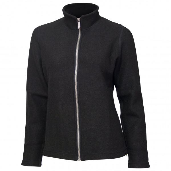 Women's Brodal FM Classic - Wool jacket