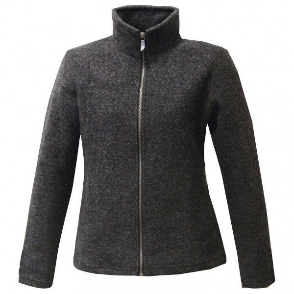 Ivanhoe of Sweden - Women's Brodal FM Classic - Wool jacket