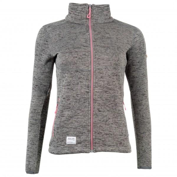 2117 of Sweden - Women's Dalby - Fleece jacket
