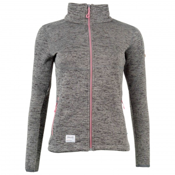 2117 of Sweden - Women's Dalby - Fleecejack