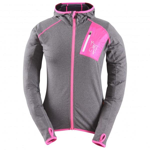 2117 of Sweden - Women's Gran Jacket - Veste polaire