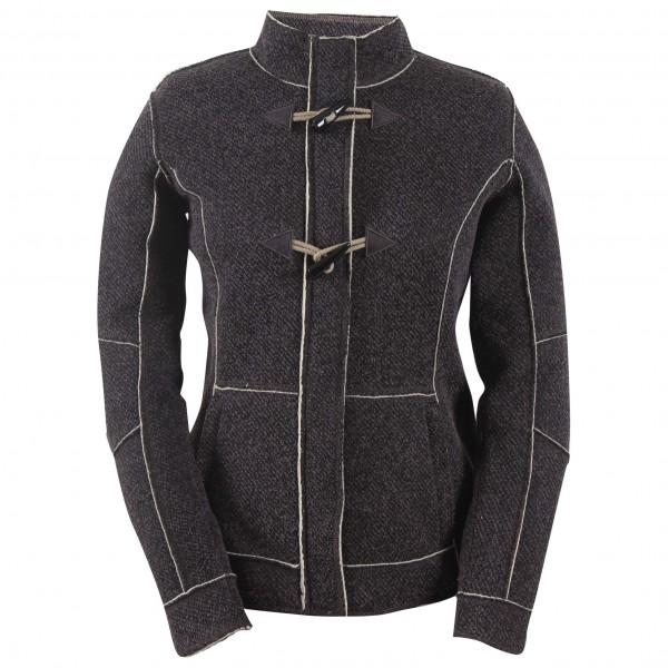 2117 of Sweden - Women's Tranum - Wool jacket