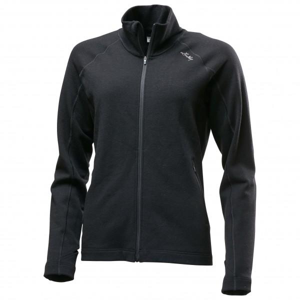 Lundhags - Women's Merino Full Zip - Wool jacket