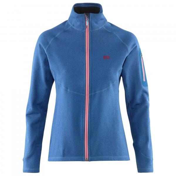 Elevenate - Women's Arpette Jacket - Fleece jacket