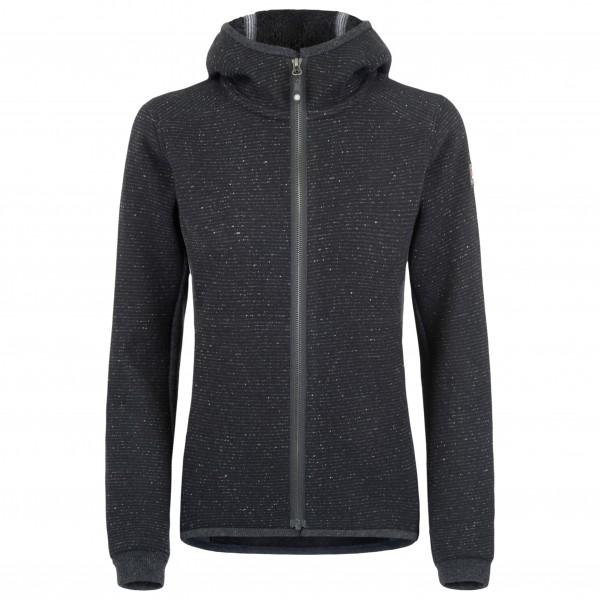 Montura - San Martino Jacket Woman - Wolljacke