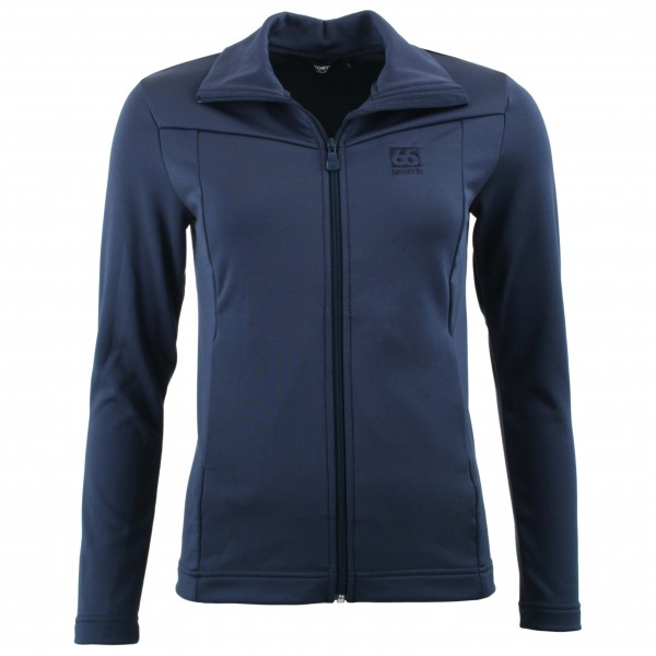 66 North - Saltvík Women's Jacket - Fleecetakki