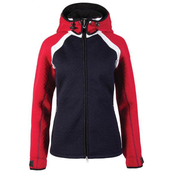 Dale of Norway - Women's Jotunheimen Jacket - Wollen jack