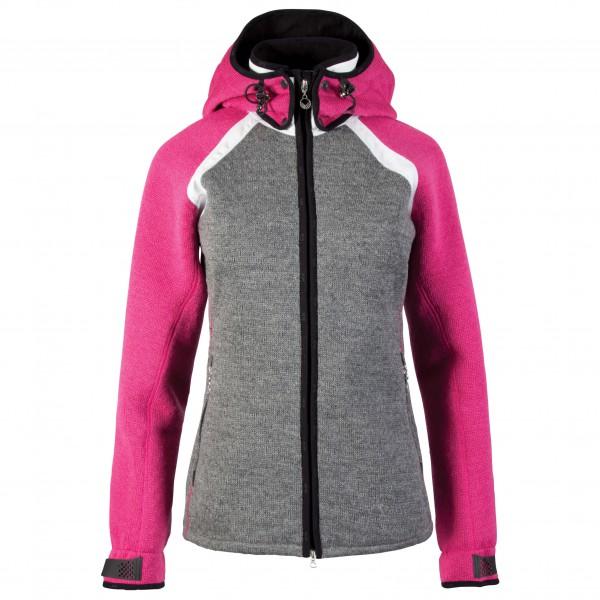 Dale of Norway - Women's Jotunheimen Jacket - Wool jacket