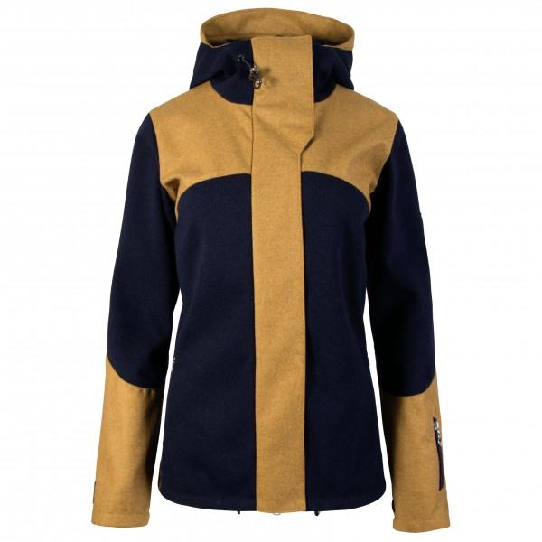 Dale of Norway - Women's Stryn Jacket - Veste en laine