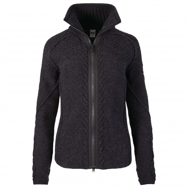 Dale of Norway - Women's Viking Jacket - Wool jacket