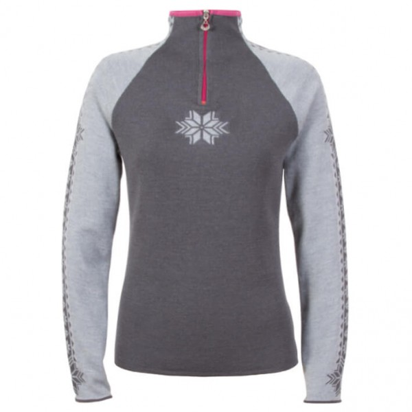 Dale of Norway - Women's Geilo - Merino jumpers
