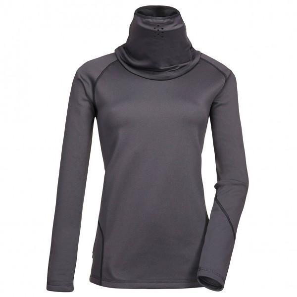 Pyua - Women's Active SC - Fleece pullover