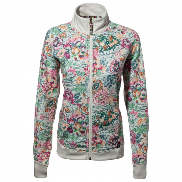 Sherpa - Women's Kamal Jacket - Fleece jacket