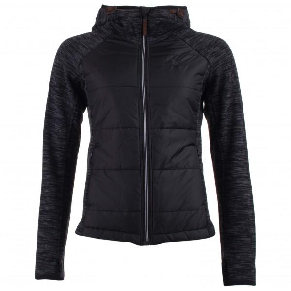 Tatonka - Women's Gesa Jacket - Wolljacke